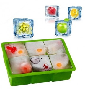 silicone ice trays-2