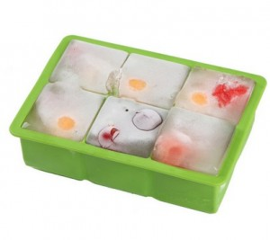 silicone ice trays-3