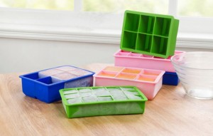 silicone ice trays-4